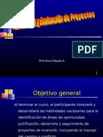 CursoAdmProyectos - copia