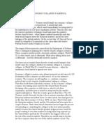 Protocols for Economic Collapse in America by Al Martin