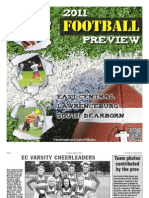 Reg Football Tab 2011-Whole