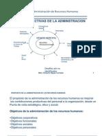 ADMINSTRACIÒN DE RECURSOS HUMANOS CMIC - impre