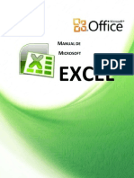 Tutorial Excel 2007 ICIC