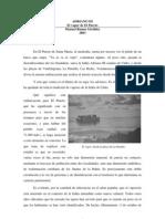 Ramos Giráldez, Manuel (2003) Adriano III, el vapor de El Puerto de Santa María