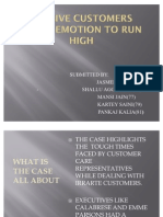 Abusive Customers Cause Emotion to Run High (1)