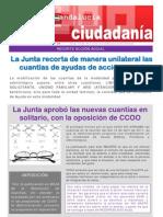 CIUDADANIA_RECORTES_AYUDAS_ACCION_SOCIAL_29-7-11[1]