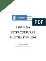 Dossier de Prensa e Institucional[1]