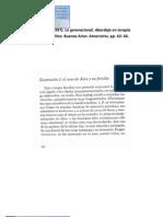 Eiguer -Lo Generacional[1]