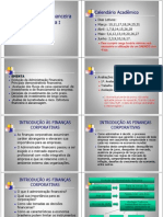 Administracao_Financeira_UFOP[1]