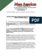 La Estrella Word 1 PDF Ok