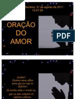 1-ORACAO_DO_AMOR_SOM