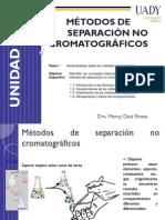 _MSnoCromatográficos_Introducción
