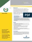 Pasco Case Study Web