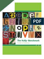 Kelly Benchmark