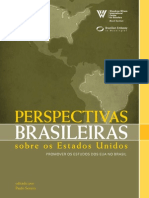 Brazilian.perspectives P