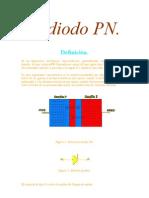 06 - El diodo PN