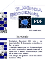 Aula III_Inteligencia Emocional