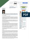 2011-06-09 Transcript of David Einhorn's Speech at the Ira Sohn Conference - Insider Monkey