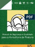 MANUALSEGURANCAQUALIDADEaviculturadepostura