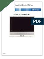 FXM-2611C-ServiceManual_20061220