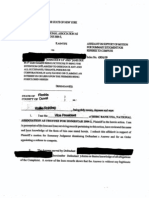 KELLIE ROHLING, Foreclosure Fraud, Forgery,and Everhome Mortgage, the Predatory Mortgage Servicer