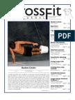 CrossFit - 62 Kettle Bells, Bucket, Rippetoe
