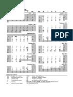 2011-2012-Calendar
