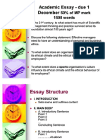 custom dissertation hypothesis writers service