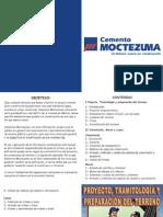 Manual de Autoconstruccion Cemex