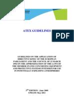At Ex Guidelines May2011 En