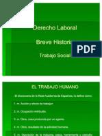 1.- UNAB.Historia.