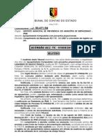 03471_04_Citacao_Postal_ndiniz_AC2-TC.pdf