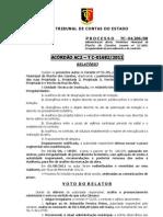 04206_08_Citacao_Postal_ndiniz_AC2-TC.pdf