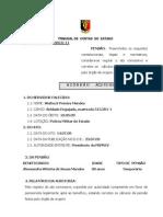 09018_11_Citacao_Postal_llopes_AC2-TC.pdf