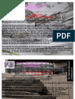 presentacindeexposicin-090623174352-phpapp01
