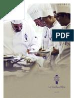 Brochure Institutionnelle Inter