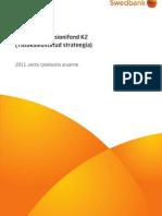 K2_poolaastaaruanne_2011