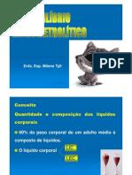 _Disturbio (1)