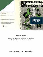 Psicologia_da_Religião