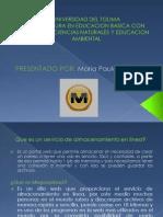 megaupload.presentacion.mp