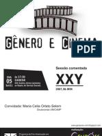 cartaz XXY 2