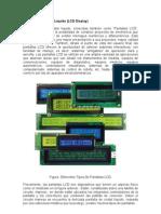PANTALLAS_LCD