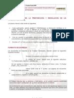 TI01 Conocer Funcionamiento Principal MsProject