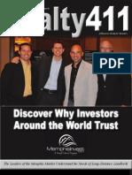 Meet MemphisInvest.com - The Leaders of the Memphis CASH FLOW Market