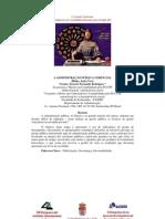 A ADMINISTRAÇÃO PÚBLICA GERENCIAL - Trabajo174