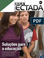 Dell Encarte Educacao