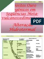 AuLode-AlteracaoModelos
