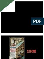 Los Carteles de San Fermin
