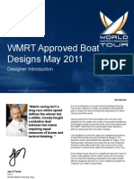 Wmrt Boat Design Final v4a