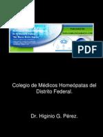 mastopatia-fibroquistica