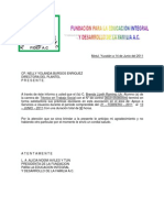 Carta de Terminacion de Practicas de Campo(1)