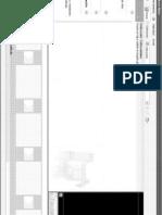Impresión de fotografía de página completa